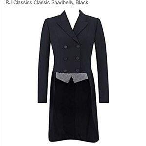R.J. Classics washable shadbelly